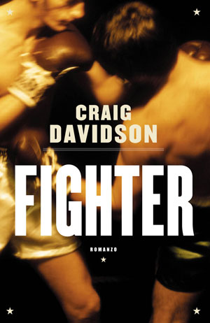 Fighter, di Craig Davidson