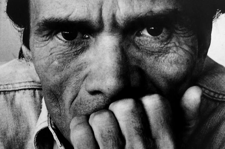 Pasolini, Orwell, Spettacolo e Neolingua.