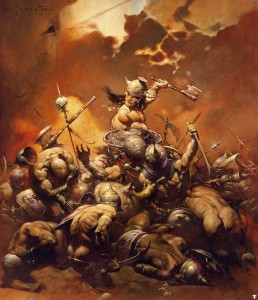 conan-the-barbarian-9d0c6d3f9429922c