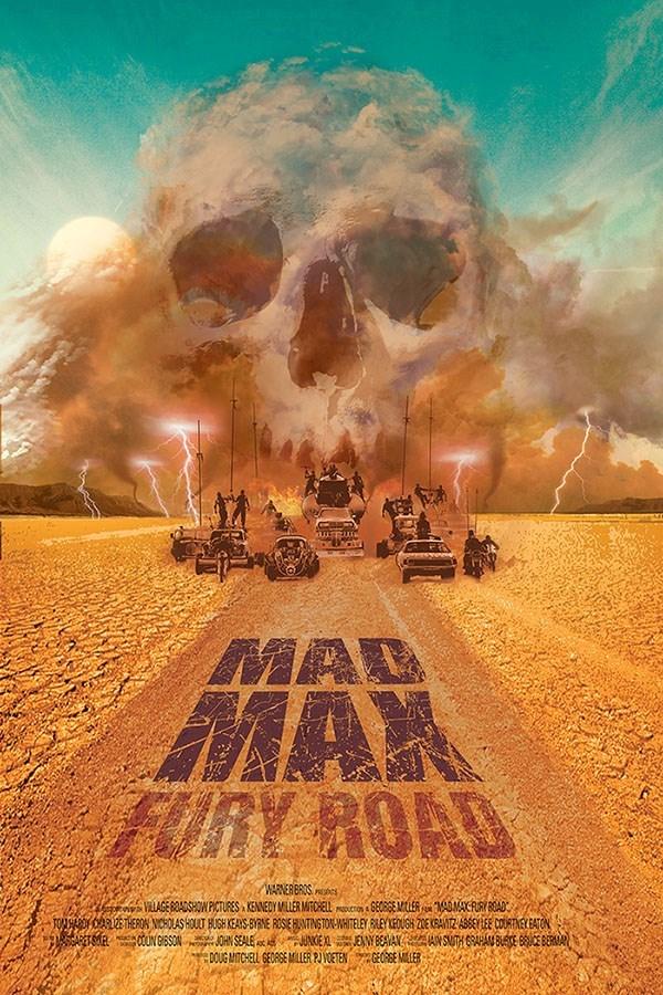 mad-max-fury-road-2015.36412