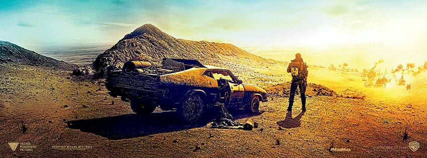 mad-max_fury-road_banner